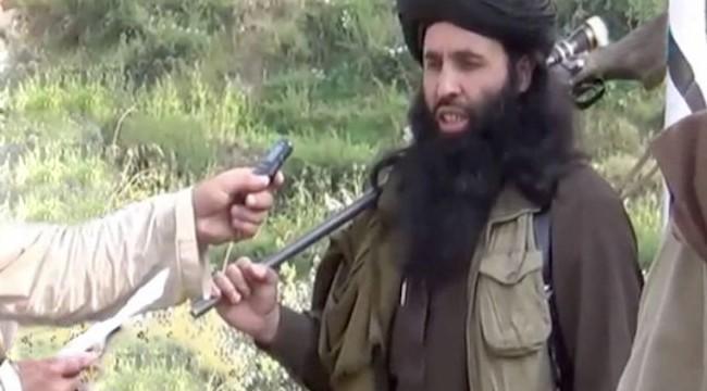taliban_chief_mullah_fazlullah