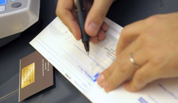 Now, transfer money by emailing photograph of cheques to banks