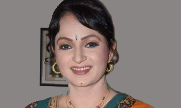 Nobody can replace Sunil as Gutthi: Upasana Singh