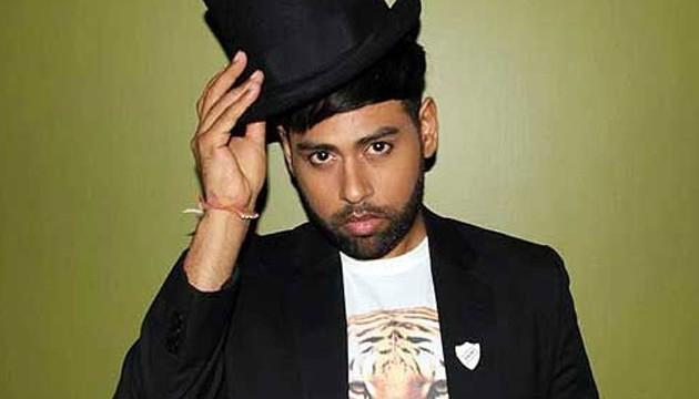 Post 'Bigg Boss', Andy eyes Bollywood