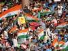 India's Pujara, Murali Vijay in ' Test team of 2013'