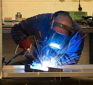 Irish_manufacturing