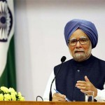 'My Life and Tenure an Open Book': Manmohan Singh's Last Speech as PM