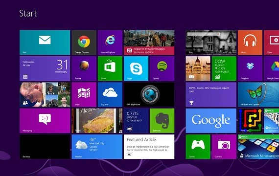 Top 2013 app downloads for Windows and Mac revealed!