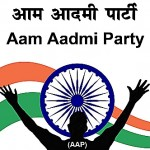 Days of communal, casteist parties numbered : Aam Aadmi Party (AAP)