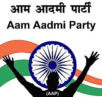 Days of communal, casteist parties numbered: AAP