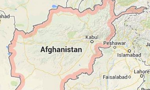 Taliban attack kills 1 NATO soldier in Afghanistan