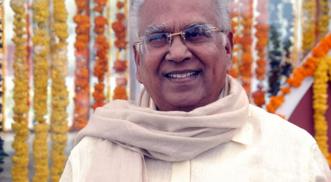 akkineni_nageswara_rao