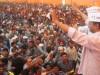 Aam Aadmi Party-Congress 'jugalbandi'
