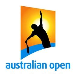 australian-open-2014