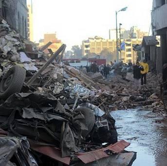 blast_hits_cairo_police_hq