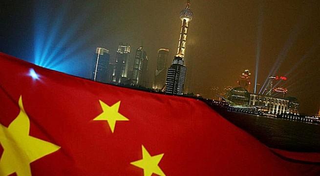 china_economy_slows_the_pain_hits_home