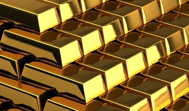 Gold, silver prices rise on brisk buying, global cues