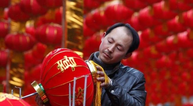 chinese_communities_prepare_lunar_new_year