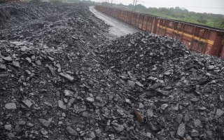 CBI to submit report on coal blocks allocation on January 13