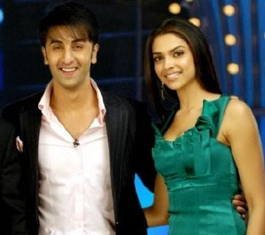 Bollywood's Reigning Queen Deepika Padukone thought she found love with Ranbir Kapoor