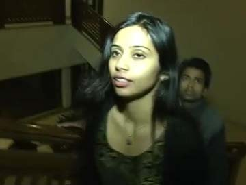 Devyani Khobragade no longer enjoys immunity, may face arrest warrant : The United States