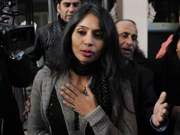 Tense talks with US agencies up until Indian diplomat departed