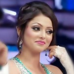 Happy Bday Drashti Dhami