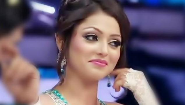Happy Bday Drashti Dhami