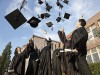 The diminishing returns of a college education