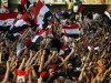 egypt_to_elect_president_first
