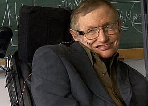 eminent_scientist_stephen_hawking