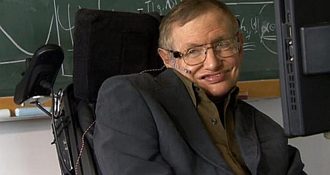 eminent_scientist_stephen_hawking