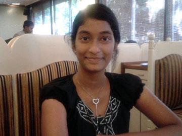 esther_anuhya
