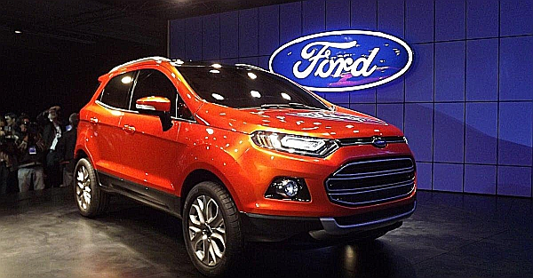 ford_middle_east_