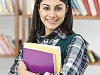 CBSE's free education for girl child still pending