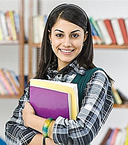 CBSE's free education for girl child still pending