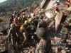 Goa Canacona building collapse : 2 more bodies pulled out; death toll climbs to 27