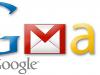 google_fixes_gmail