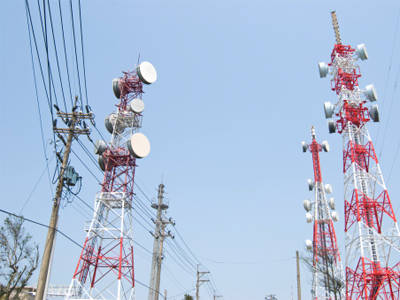 Government auditor CAG can investigate private telecom companies, rules Delhi High Court