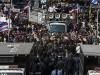 guard_bangkok_election_day