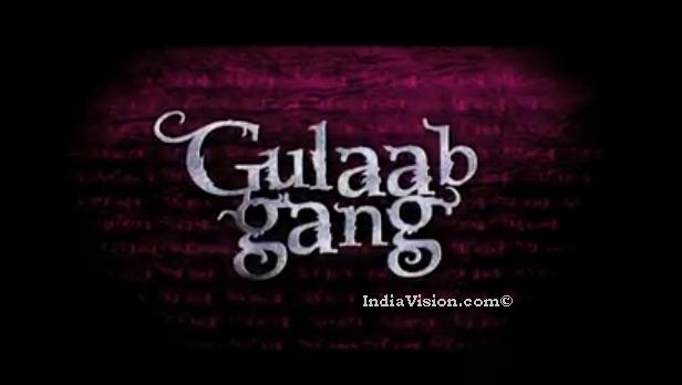 gulaab_gang_trailer_crosses_1.5_million_hits