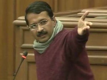 Delhi CM Mr. Kejriwal skips defamation case, court allows exemption plea