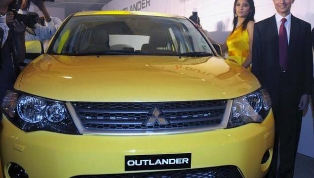 Hindustan Motors seeks shareholder nod for Tiruvallur plant sale