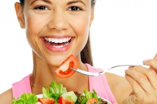 Google confirms Paleo as hottest diet of 2013