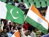 BCCI decides to revive India-Pakistan cricket ties