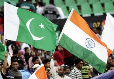 BCCI decides to revive India-Pakistan cricket ties
