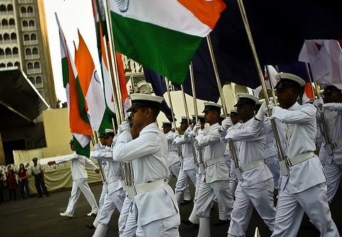 india_political_culture