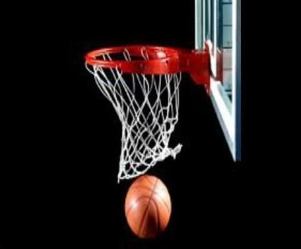 india_won_gold_men_basketball