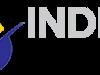 indiavision_logo
