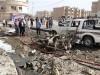 iraqi_suicide_bomb_attack