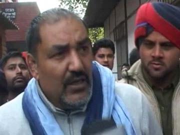 Punjab cabinet minister Bikram Singh Majithia involved in drug trade, says alleged druglord