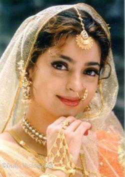 juhi-chawla_indiavision_com