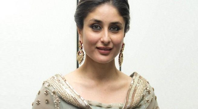 kareena_kapoor_pregnancy_rumours