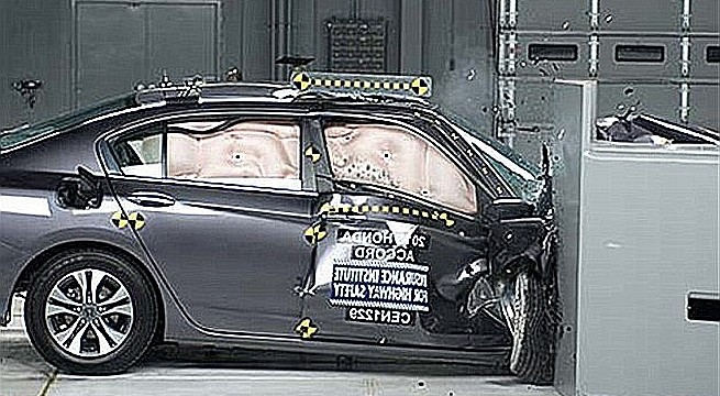 made-in-india_cars_crash_tested_for_the_first_time